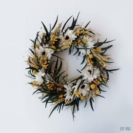 fall-daisy-wreath