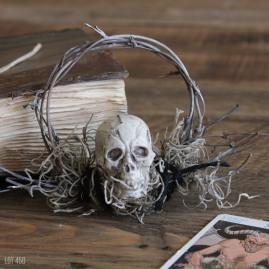 skull-wreath-styled2