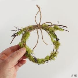 moss-wreath-scale