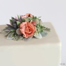 romance-cake